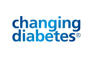 partner-changing-diabetes