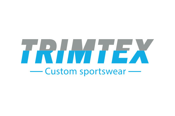 bryntes-partners-trimtex