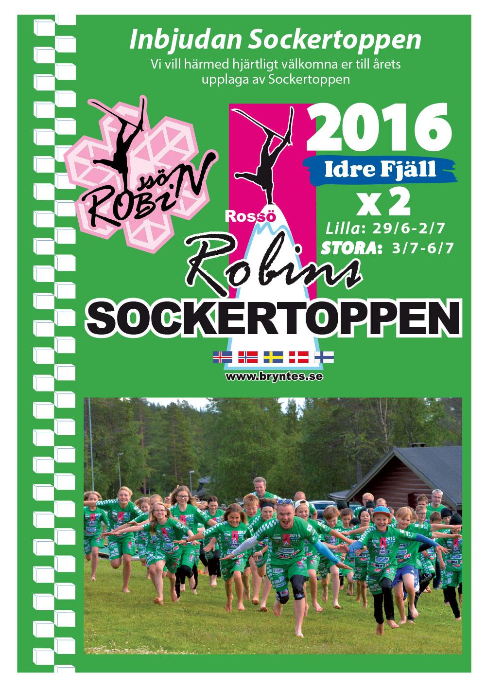 Inbjudan-till-SockerToppen-2016-web-1