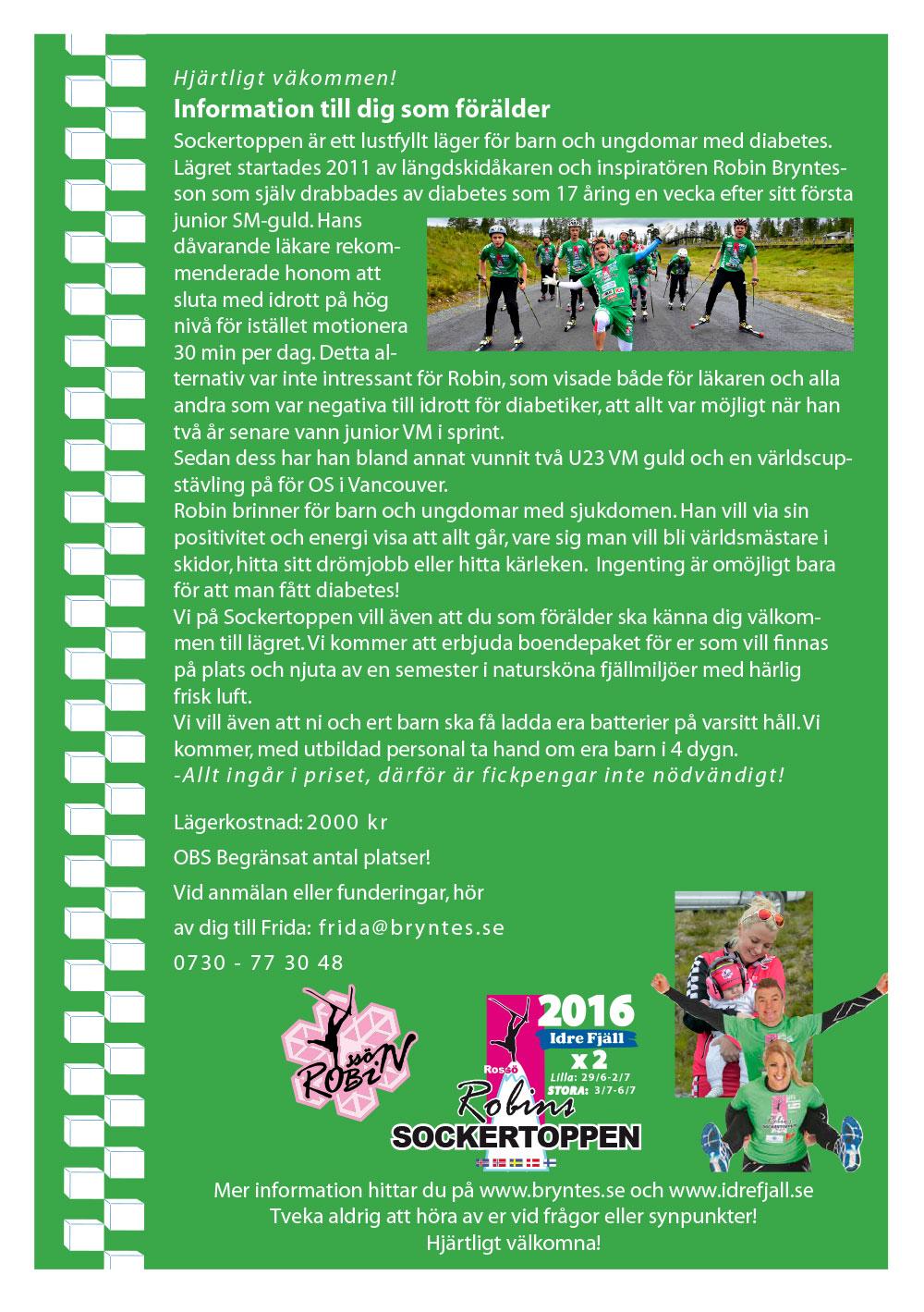 Inbjudan-till-SockerToppen-2016-web-4