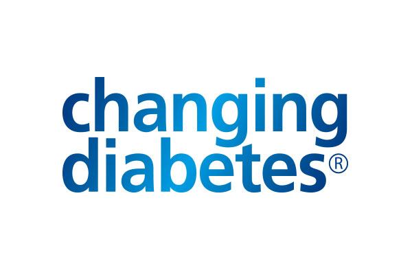 bryntes-partners-changing-diabetes