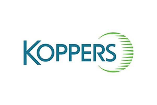 bryntes-partners-koppers