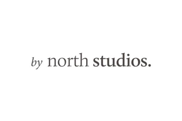 bryntes-partners-northstudios