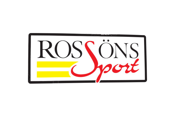 bryntes-partners-rosson-sport
