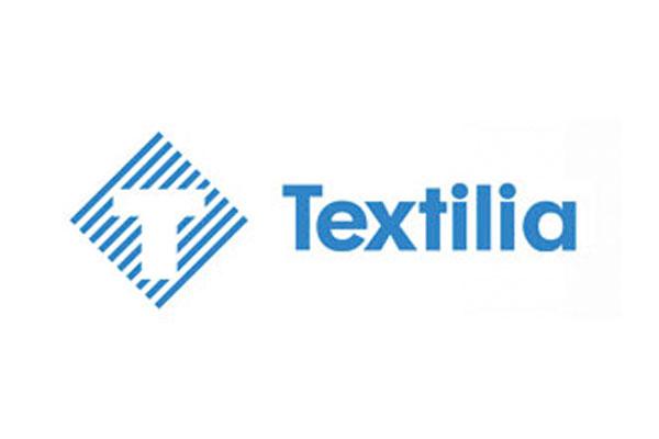 bryntes-partners-textilia