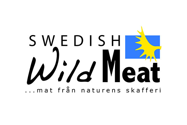 bryntes-partners-wild-meat