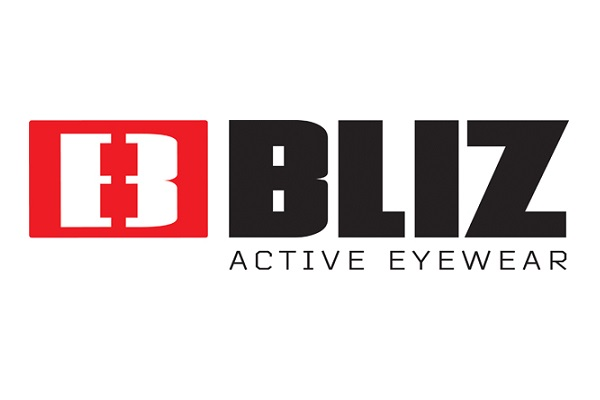 bliz-active-logo-xs2